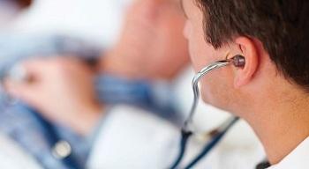 Медицинское обслуживание в Австралии платное
