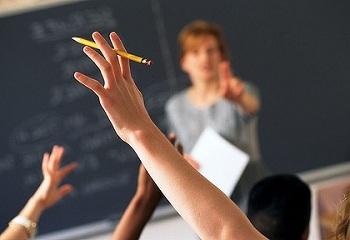 Для студентов и школьников нужна виза