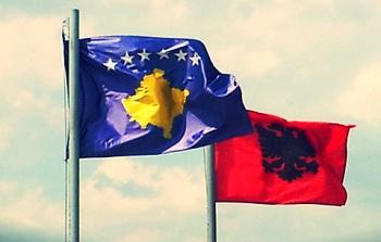 На данный момент находиться на территории Албании абсолютно безопасно