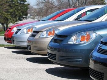 Албания – это самая дорогая страна Европы для тех, кто хочет арендовать автомобиль