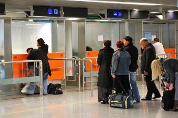 Особенности безвизового въезда в Албанию