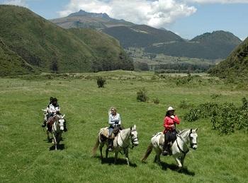 лучше воздержаться от недлительного визита в Боливию