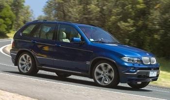 В Македонии достаточно обширная сеть автомобильных дорог