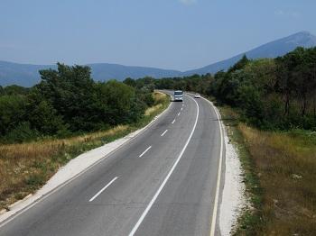В Македонии высоки штрафы и за другие нарушения