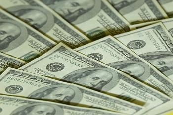 Денежной единицей Американского Самоа является доллар США
