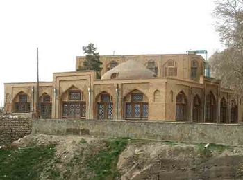 Ордубад – это город мастеров