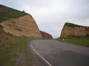 Азербайджан – абсолютно безопасная для путешественника страна