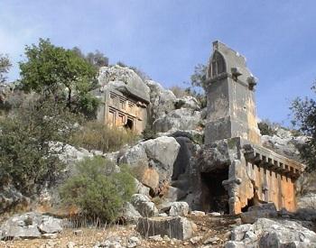 Сура испокон веков была крупным религиозным центром