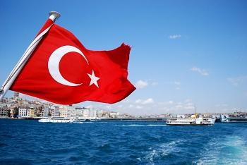 Особенности въезда в Турцию для граждан стран СНГ