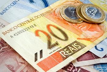 цены и курс обмена валюты довольно стабильны
