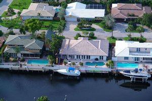 Бермудские острова – это идеальное место для отдыха