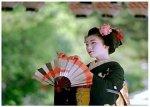 Япония - Двадцать мифов о Японии