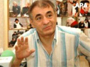 Фахреддин Манафов