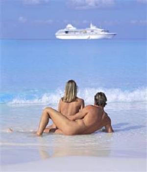 Секс на емайке