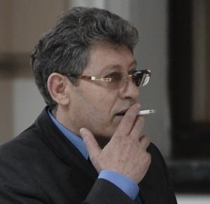 Михай Гимпу