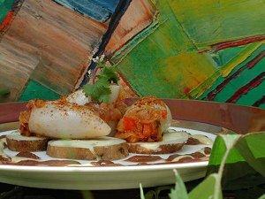 «Hibernia» – ресторан