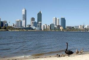 Покупка бизнеса в Австралии
