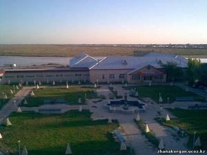 Статьи о спорте в казахстане