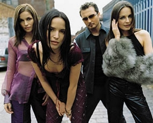 the%20corrs.jpg