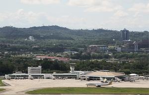 Бруней – богатейшая страна мира