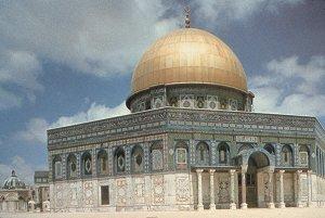 мечеть Джами-аль-Джадид