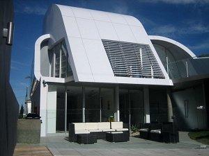 Свой дом в Сиднее