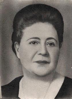 Сабиха Сертель