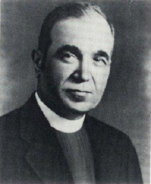 Фан Стилиан Ноли