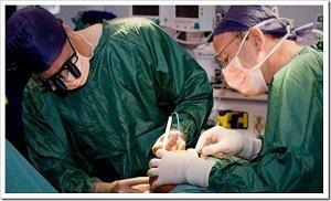Здравоохранение в Австралии