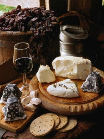 В долине Yarra Valley расположились сорок виноделен