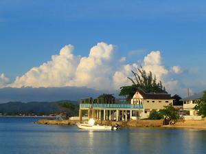 Негрил является одним из самых популярных районов острова Ямайка