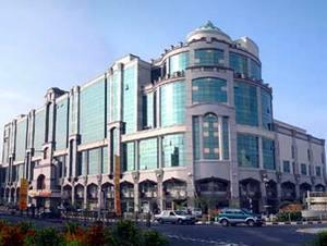 Бандар-Сери-Бегаване — название столицы переводится как Город его Сиятельства