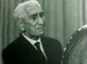 Сеид Шушинский