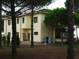 недвижимость Албании