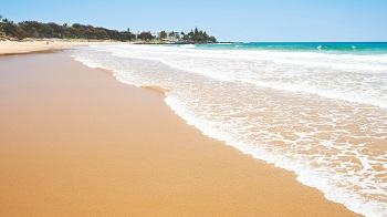 Отличный выбор для отдыха – это поездка в Австралию