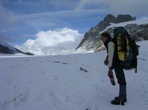 ледник Ламберта