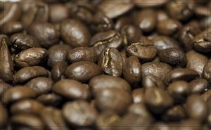 На экспорт в Бурунди производят кофе