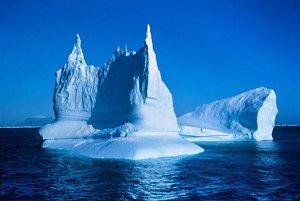 Международные соглашения по Антарктике