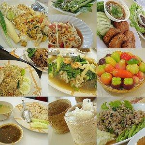 Брунейская кухня