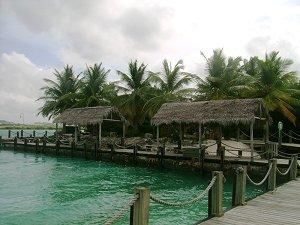 остров Ренессанс