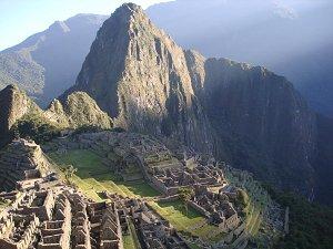 Южнаф Америка