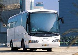 Автобусные туры по Австрии