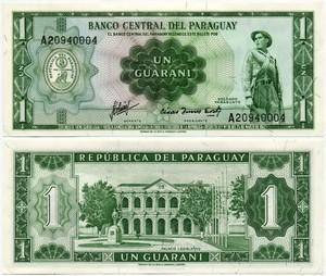 Валюта парагвай золотые слитки фото