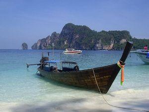 Отправиться в Макао можно даже если вы оформили визу только для Гонконга
