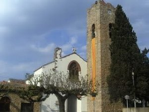 Museu Iconografico Sant Jord