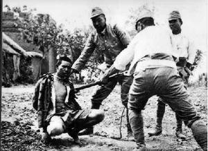 По итогам войны в 1923 году Науру получил статус мандатной территории Лиги Наций
