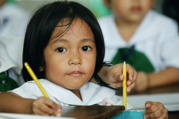 values education philippines