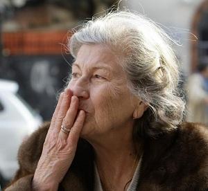 Биляна Плавшич освобождена досрочно 27 октября 2009 года