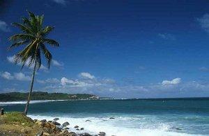 остров Уаи-тукубули