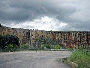 Климат Анголы